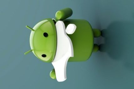 android. apple. transfer